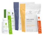 Neora Wellness