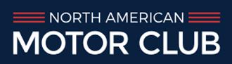 North American Motor Club NAMC Review