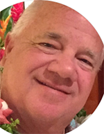 iBuumerang CEO Founder David Manning