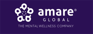 Amare Global Review