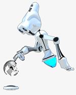 ArbiStar 2.0 Crypto Trading Bot