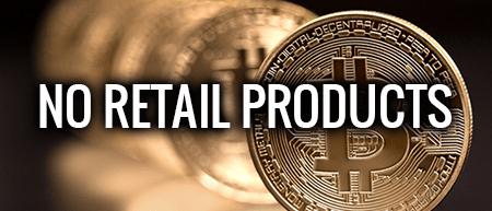BitFund4U Products Review No Retail