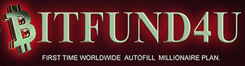 BitFund4U Review
