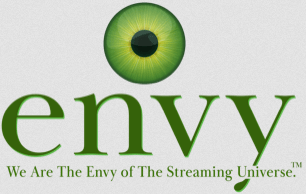 Envy TV Review