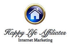 Happy Life Affiliates Review