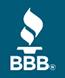 HempWorx Better Business Bureau