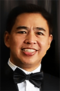 OneOkada Company Owner Founder CEO Emperor