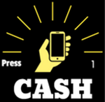 Press 1 Cash Review