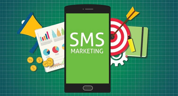 Abundance Network SMS and Text Message Service
