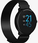 ByDzyne Technology Line Smart Watch
