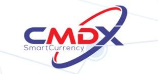 CMDX Review