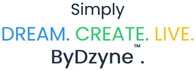 How Do You Make Money With ByDzyne