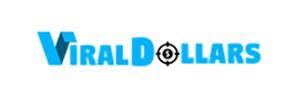 Viral Dollars Review