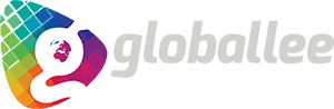 Globallee Review