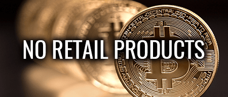 Lira Coin Club Products Review No Retail