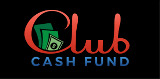 Club Cash Fund Review