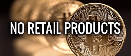 LiquidFuel Products Review No Retail