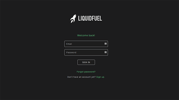 LiquidFuel Reviews What Is It