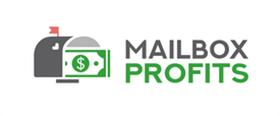Mailbox Profits Review