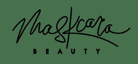 Maskcara Beauty Review