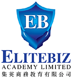 Midasama Elitbiz Academy Investment Training