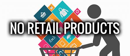 Midasama Products Review No Retail