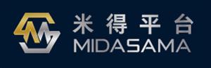 Midasama Review