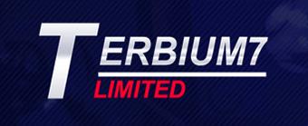 Terbium7 Review