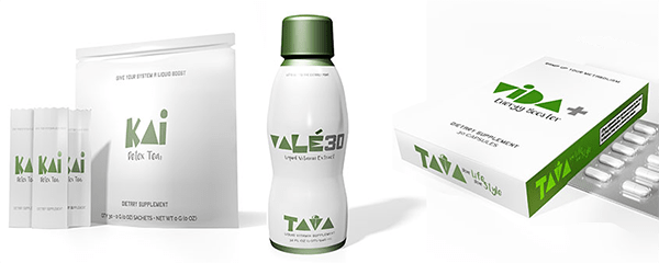 Tava Lifestyle Product Reviews