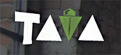 Tava Lifestyle Review