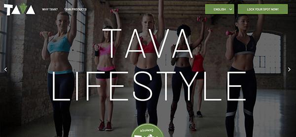 Tava Lifestyle Reviews