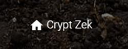 CryptZek Review