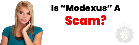 Is Modexus A Scam or Legit Opportunity
