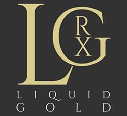Liquid Gold RX Review