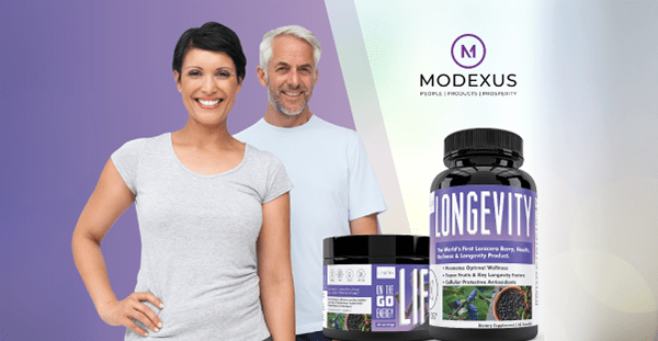 Modexus Products