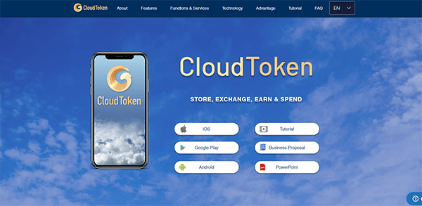 What Is Cloud Token Reviews