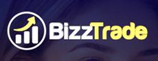 BizzTrade Review