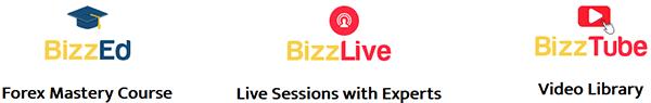 BizzTrade Services