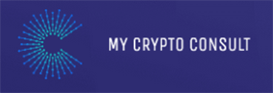 My Crypto Consult Review