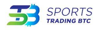 Sports Trading BTC Review
