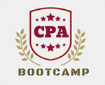 CPA BootCamp Review
