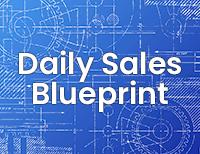 DS Blueprint