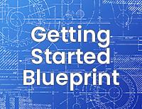 GS Blueprint