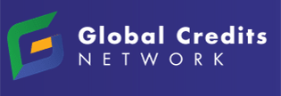 Global Credits Network Review