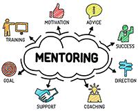 Mentoring Training Support