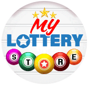 My Lotter Store Review