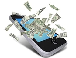 Apps To Make Real Money Online