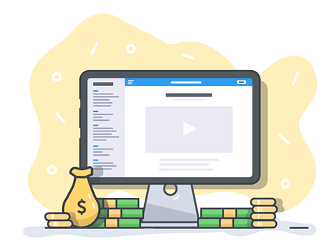 Create and Sell Online Courses for Passive Income