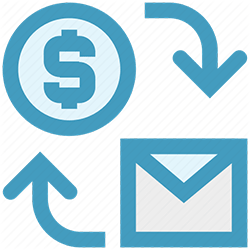 Email Marketing To Make Real Money Online