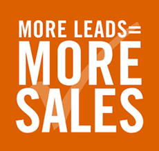 Generate More Leads To Make More Sales From Home